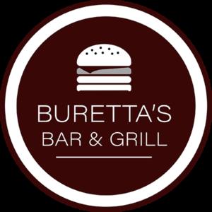 Burettas Logo